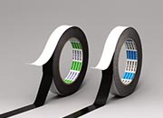 Adhesive Tape Rubber Bonding