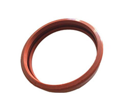 Victaulic Coupling Rubber Gasket